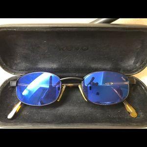 0d689c39b4 Revo Accessories